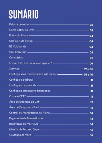 PASSAPORTE-DO-ALUNO-2020.2_Página_02