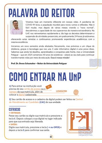 PASSAPORTE-DO-ALUNO-2020.2_Página_03