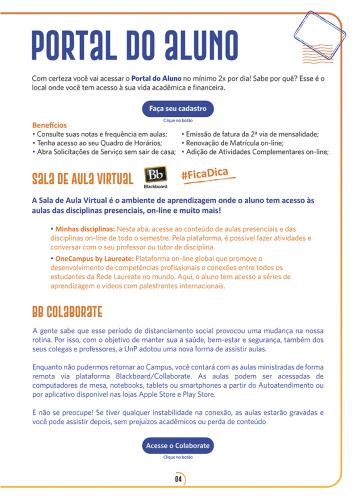 PASSAPORTE-DO-ALUNO-2020.2_Página_04