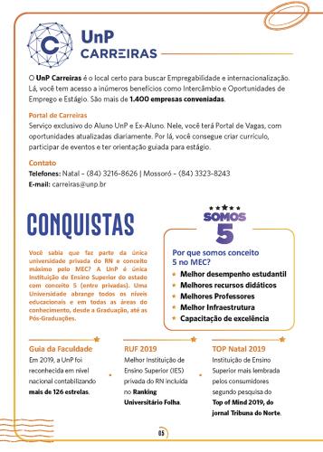 PASSAPORTE-DO-ALUNO-2020.2_Página_05