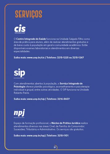 PASSAPORTE-DO-ALUNO-2020.2_Página_07