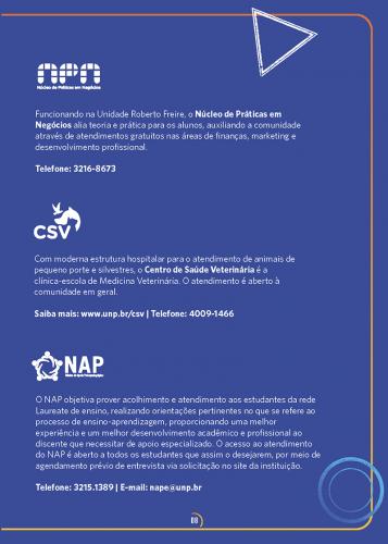 PASSAPORTE-DO-ALUNO-2020.2_Página_08