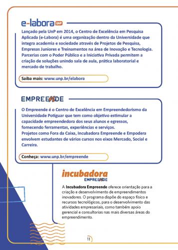 PASSAPORTE-DO-ALUNO-2020.2_Página_11