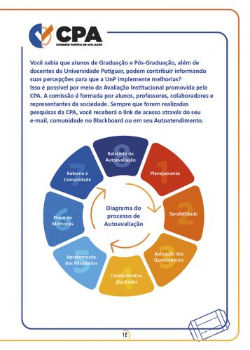PASSAPORTE-DO-ALUNO-2020.2_Página_12