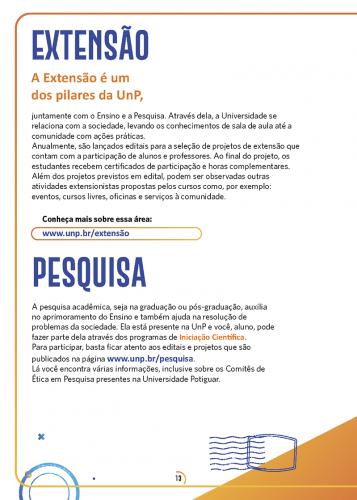 PASSAPORTE-DO-ALUNO-2020.2_Página_13