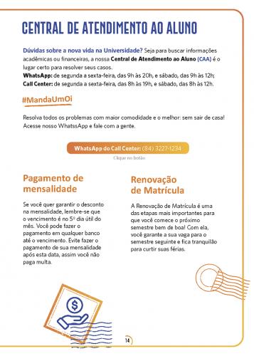 PASSAPORTE-DO-ALUNO-2020.2_Página_14