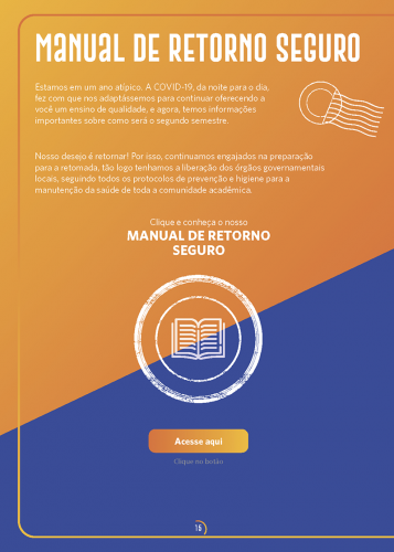 PASSAPORTE-DO-ALUNO-2020.2_Página_15