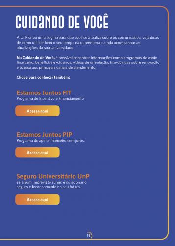 PASSAPORTE-DO-ALUNO-2020.2_Página_16