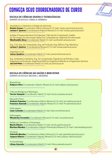 Pagina 09