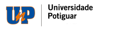 UnP-png-BLACKanima