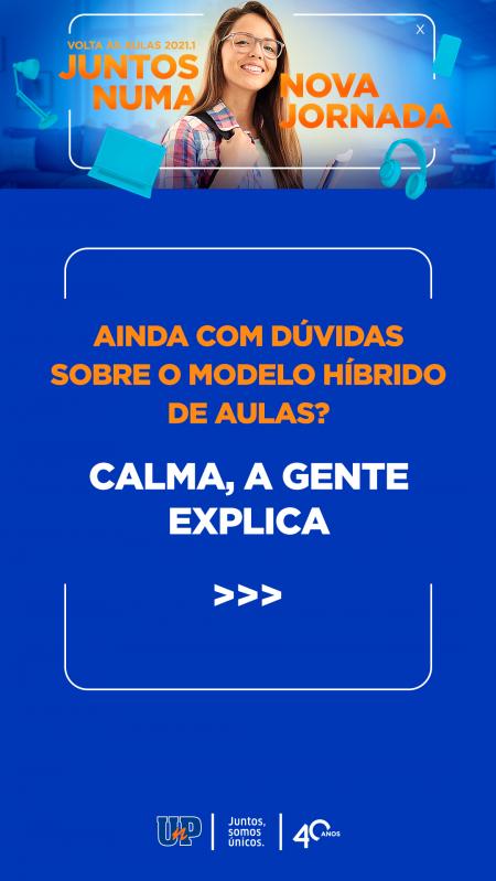 Volta_as_Aulas_20.1_Informativo0