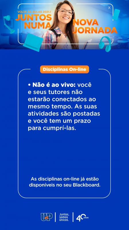 Volta_as_Aulas_20.1_Informativo1 (2)