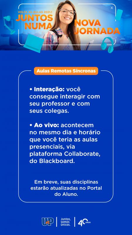 Volta_as_Aulas_20.1_Informativo2 (2)