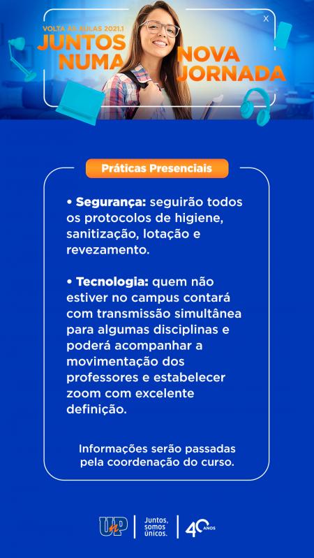 Volta_as_Aulas_20.1_Informativo3 (2)