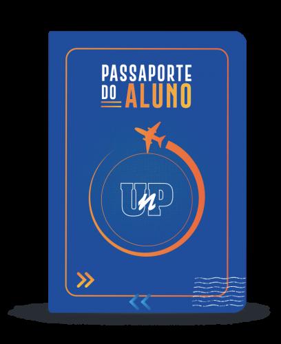 passaporte_